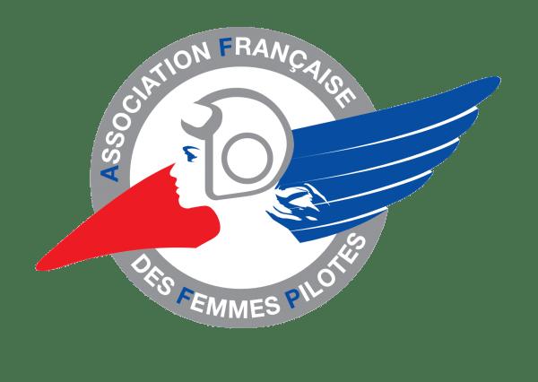Logo AFFP