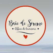 logo Office du Tourisme Baie de Somme