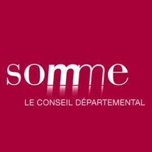 conseil département de la Somme